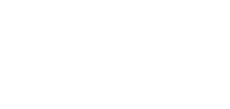 European Journal of Comparative Economics